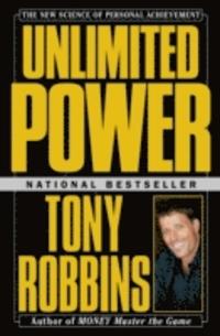 9781416586371_200_unlimited-power_e-bok