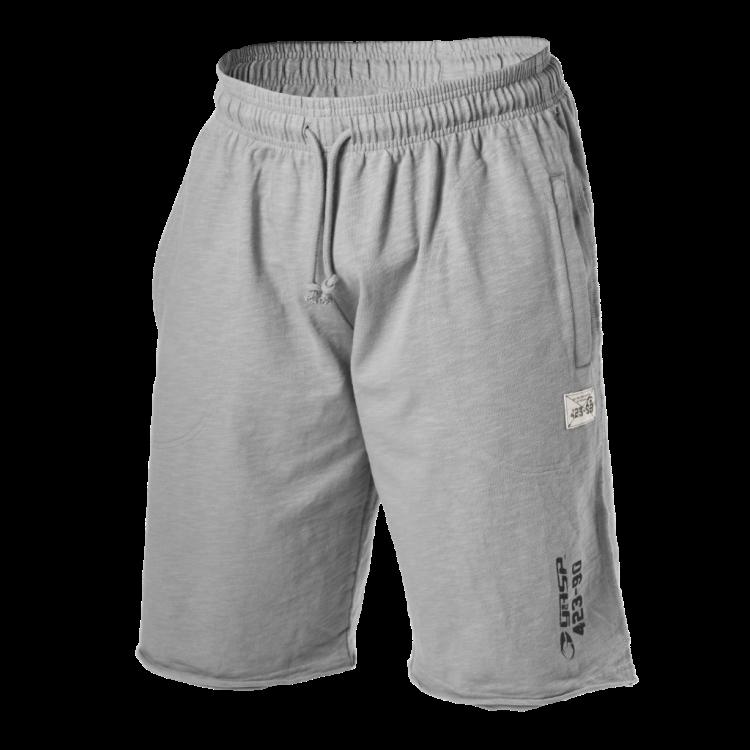 gasp shorts